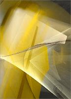 Shapes_F2_17977_L | Rica Belna Artwork