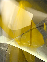 Shapes_F2_17982_L | Rica Belna Artwork
