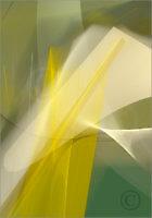 Shapes_F2_17991_L | Rica Belna Artwork
