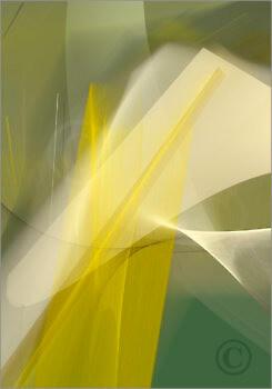Shapes_F2_17991_L