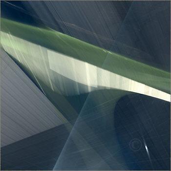 Shapes_F2_2527_M