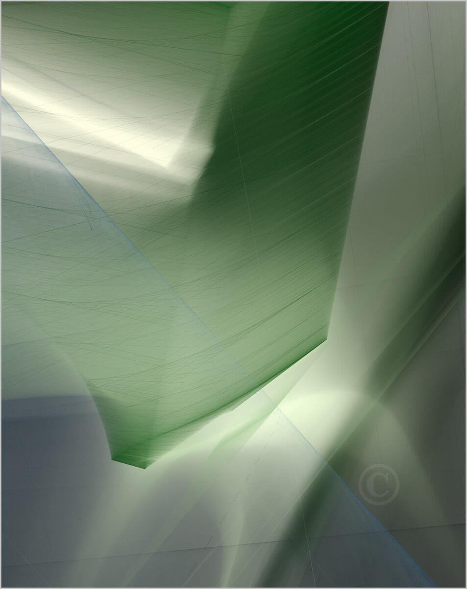 Shapes_F2_2530_M