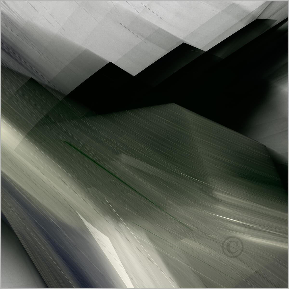 Shapes_F2_2561_M