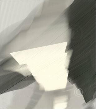 Shapes_F2_2772_M
