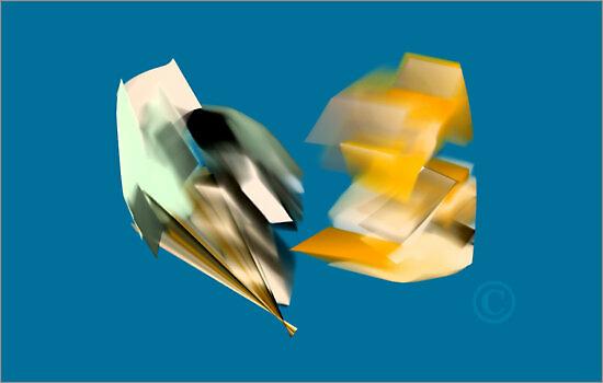 Shapes_F2_27955_L