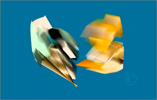 Shapes_F2_27955_XL