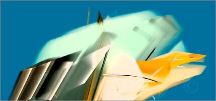 Shapes_F2_27967_XL | Rica Belna Artwork