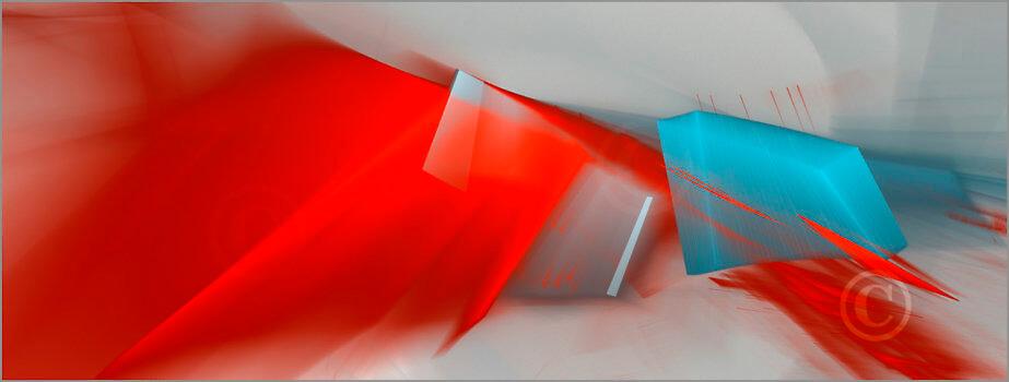 Shapes_F2_8712_XL