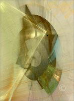 Shapes_F2_9653_M | Rica Belna Artwork