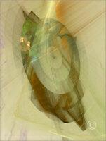 Shapes_F2_9654_M | Rica Belna Artwork
