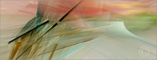 Shapes_F2_9676_XL | Rica Belna Artwork