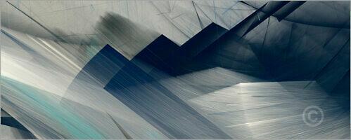 Shapes_F2_9961_XXL | Rica Belna Artwork