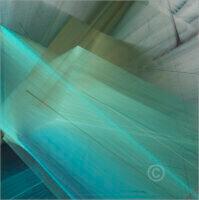 Shapes_F2_9970_M | Rica Belna Artwork