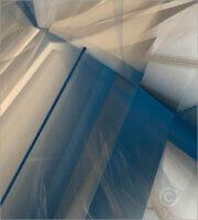 Shapes_F2_9981_M | Rica Belna Artwork