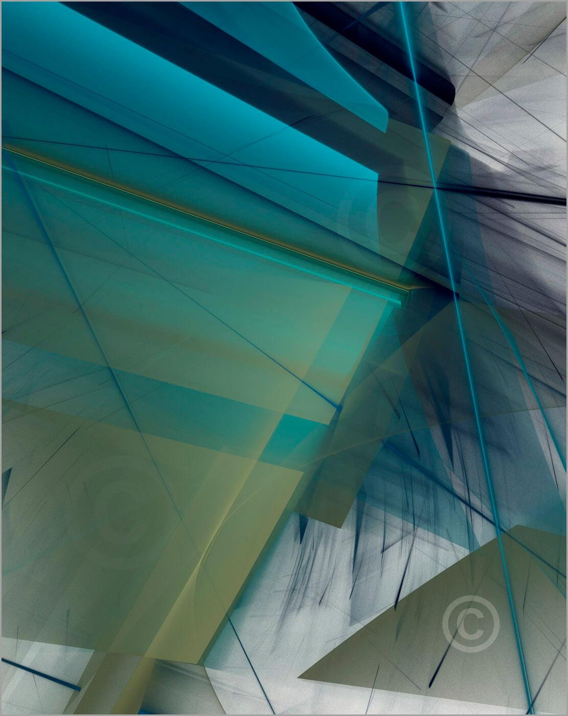 Shapes_F2_9982_M