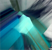 Shapes_F2_9983_M | Rica Belna Artwork