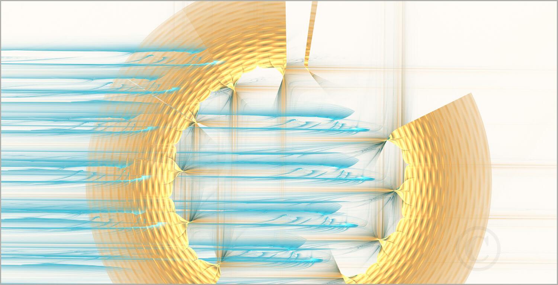 Solids_17721_L