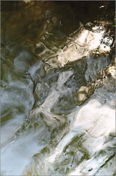 Water_0922_L