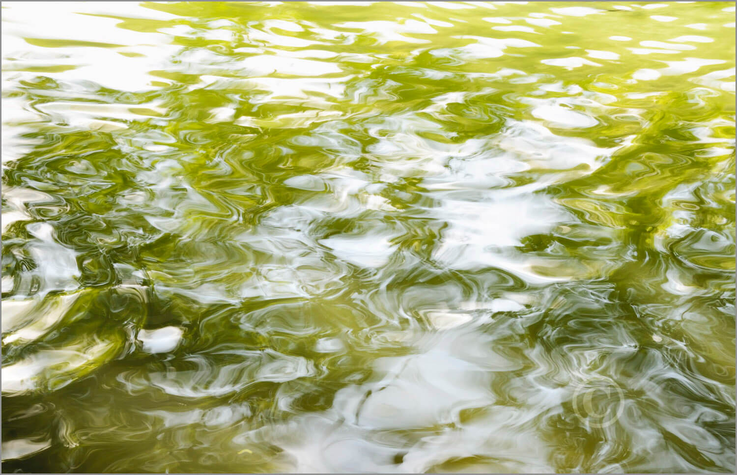 Water_0953_L