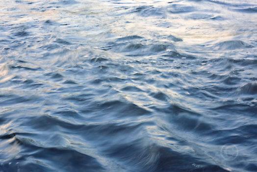Water_6N10161_L