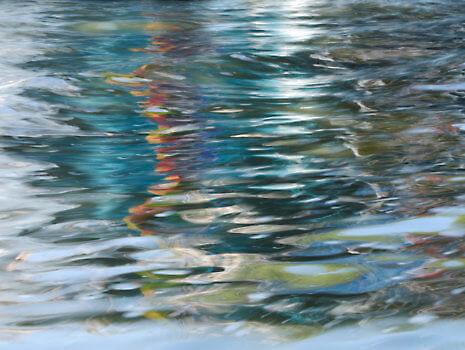 Water_6N10247_L