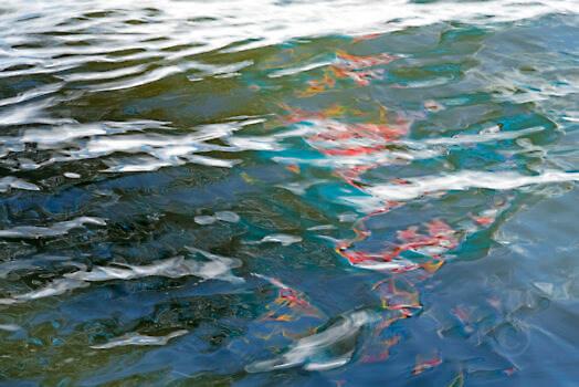 Water_6N10260_L