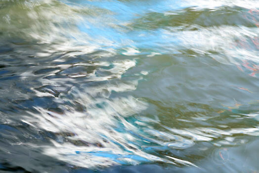 Water_6N10263_L