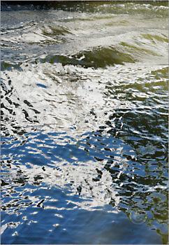 Water_6N11221_L