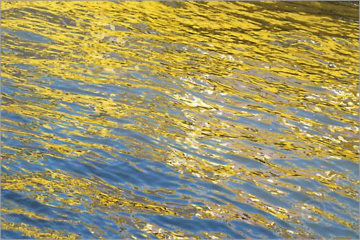 Water_6N11236_L