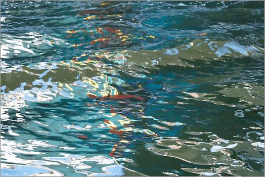 Water_6N11306_L