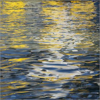 Water_6N11375_M