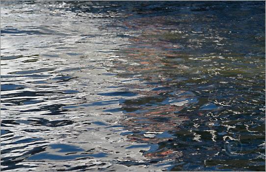Water_6N11400_L