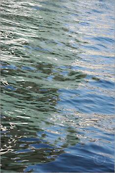 Water_6N11441_L