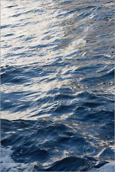 Water_6N11470_L