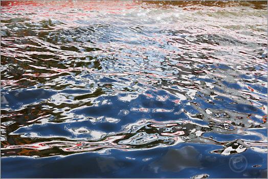 Water_6N11665_L