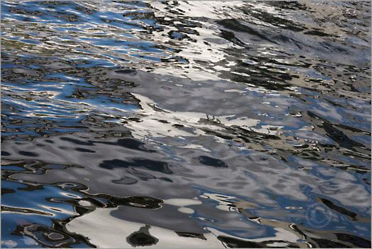 Water_6N11792_L