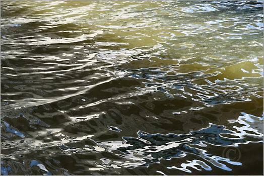 Water_6N11827_L
