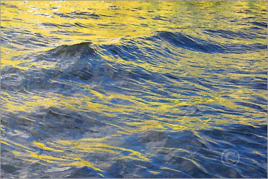 Water_6N11996_L