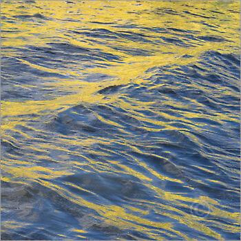 Water_6N11997_M