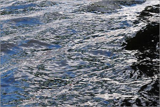 Water_6N12071_L