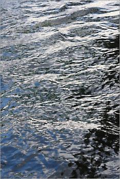 Water_6N12072_L