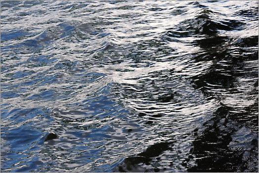 Water_6N12077_L