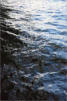 Water_6N12155_L