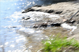 Water_6N16088_L | Rica Belna Artwork
