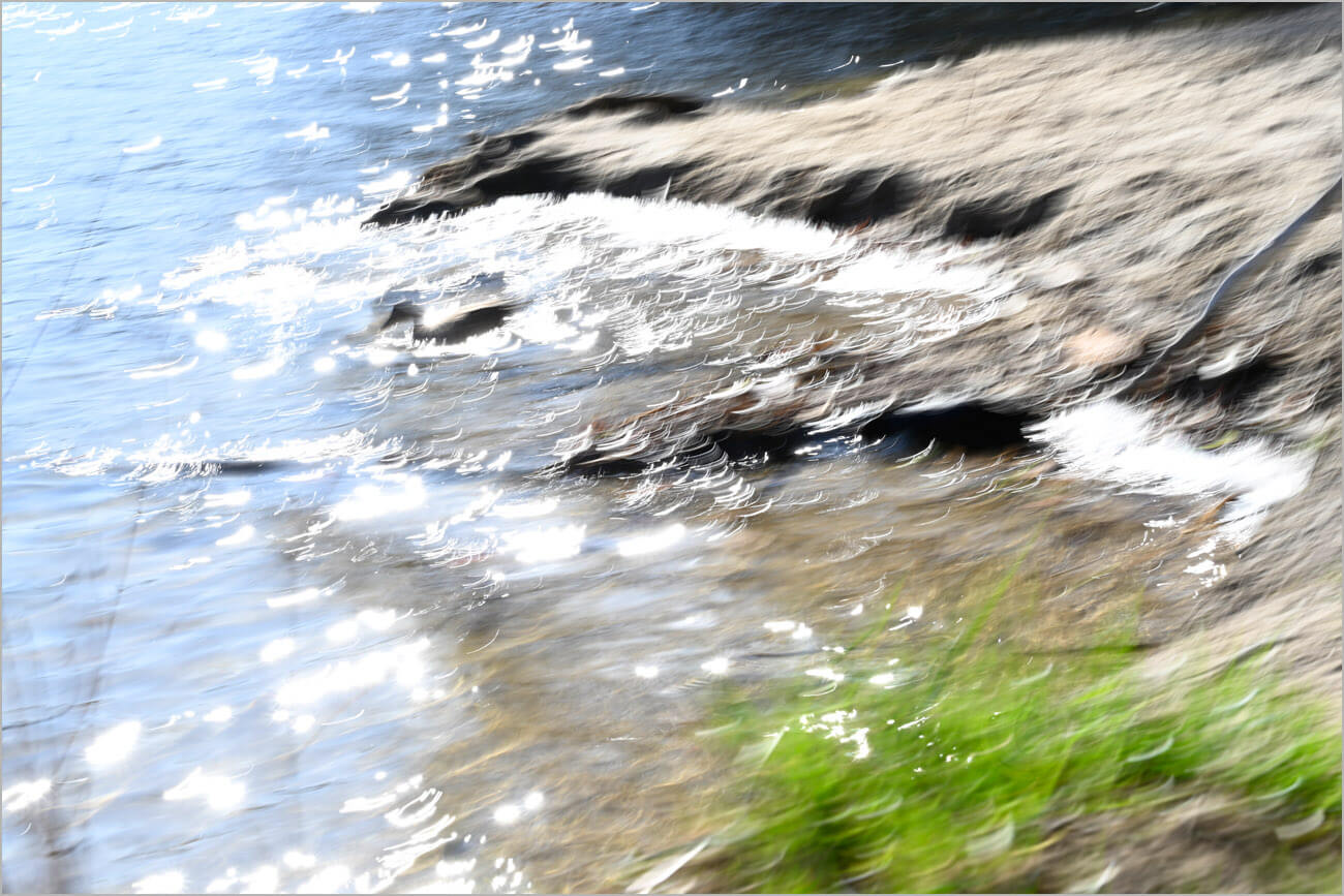 Water_6N16088_L