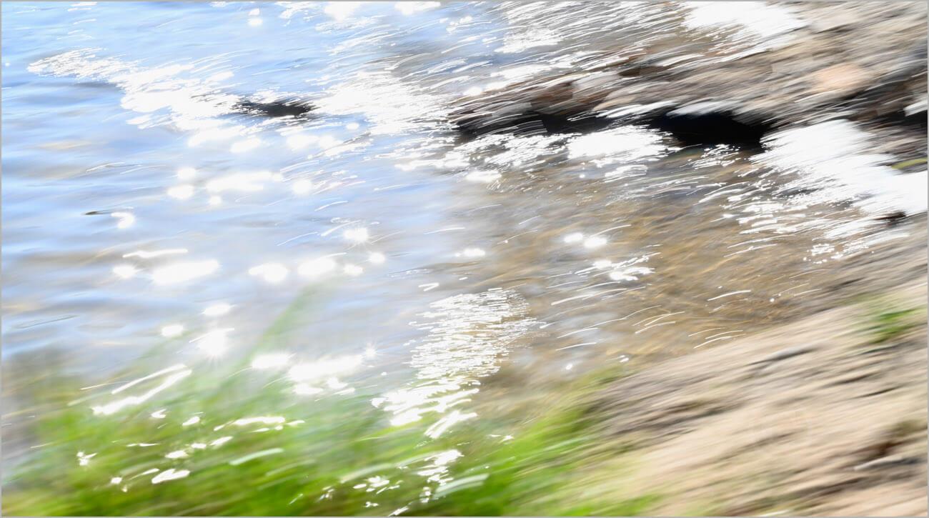 Water_6N16099_L