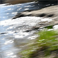Water_6N16108_M | Rica Belna Artwork