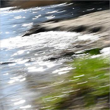 Water_6N16108_M