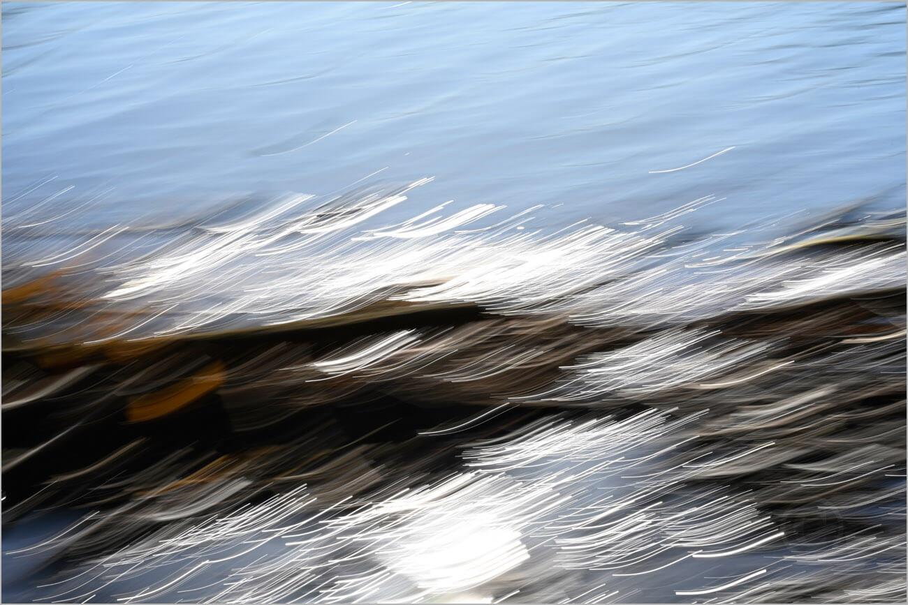 Water_6N16165_L