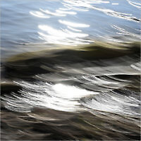 Water_6N16216_M | Rica Belna Artwork